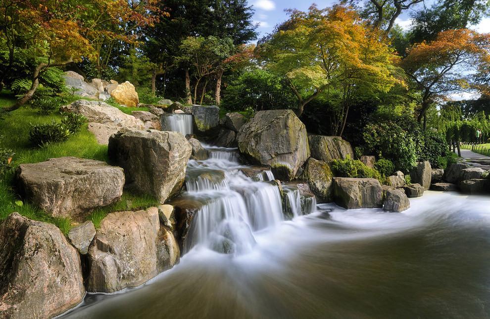 Kyoto Garden, London.jpg