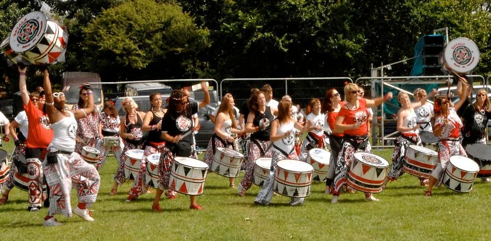 Katumba Samba Band.jpg
