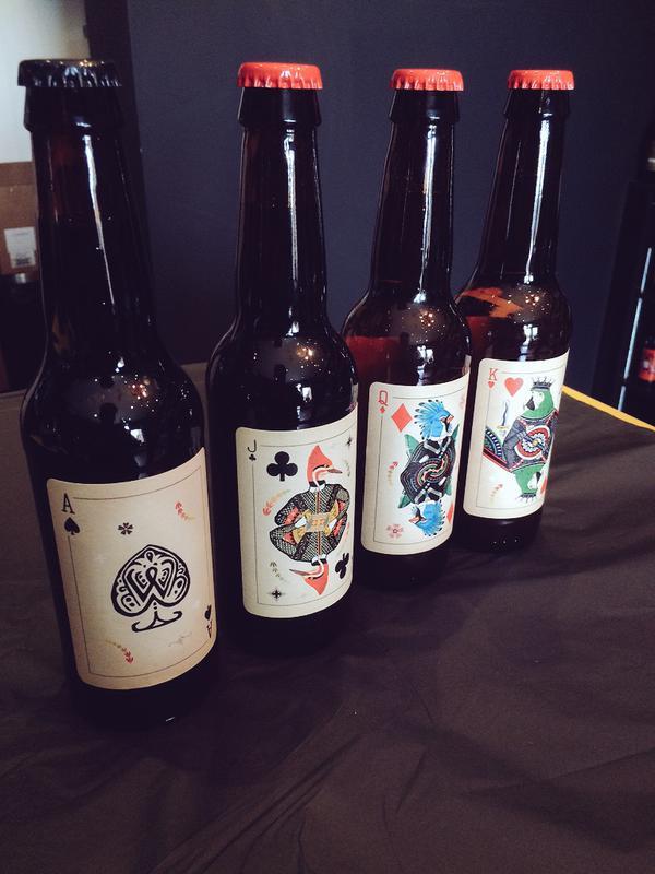 Bottle Tree exclusive stock.jpg