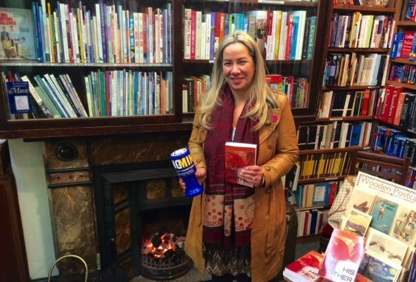 Sally-Anne-Broardhurst-bookshop.jpg.jpg
