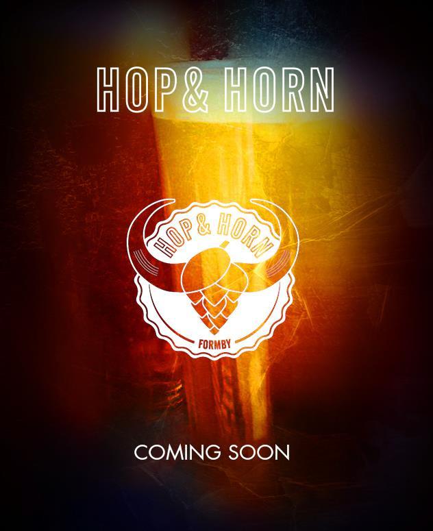 Hop and Horn.jpg