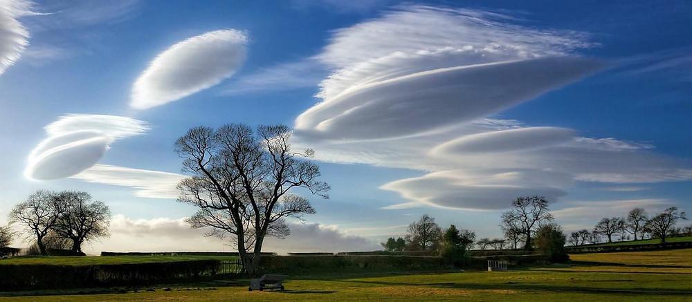 Lenticular Clouds11.jpg