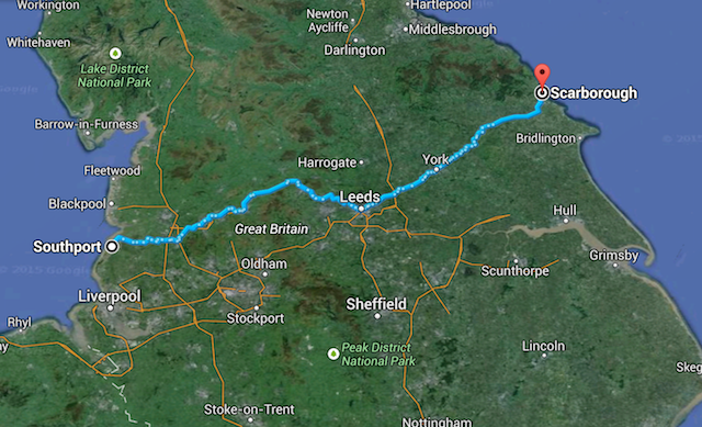 southport_cycle_route.png