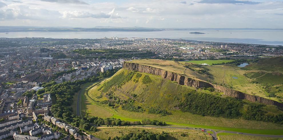Arthur's Seat, Edinburgh.jpg