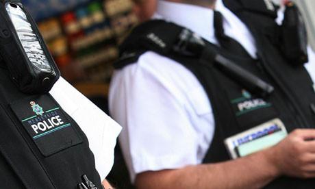 Merseyside-police-007.jpg