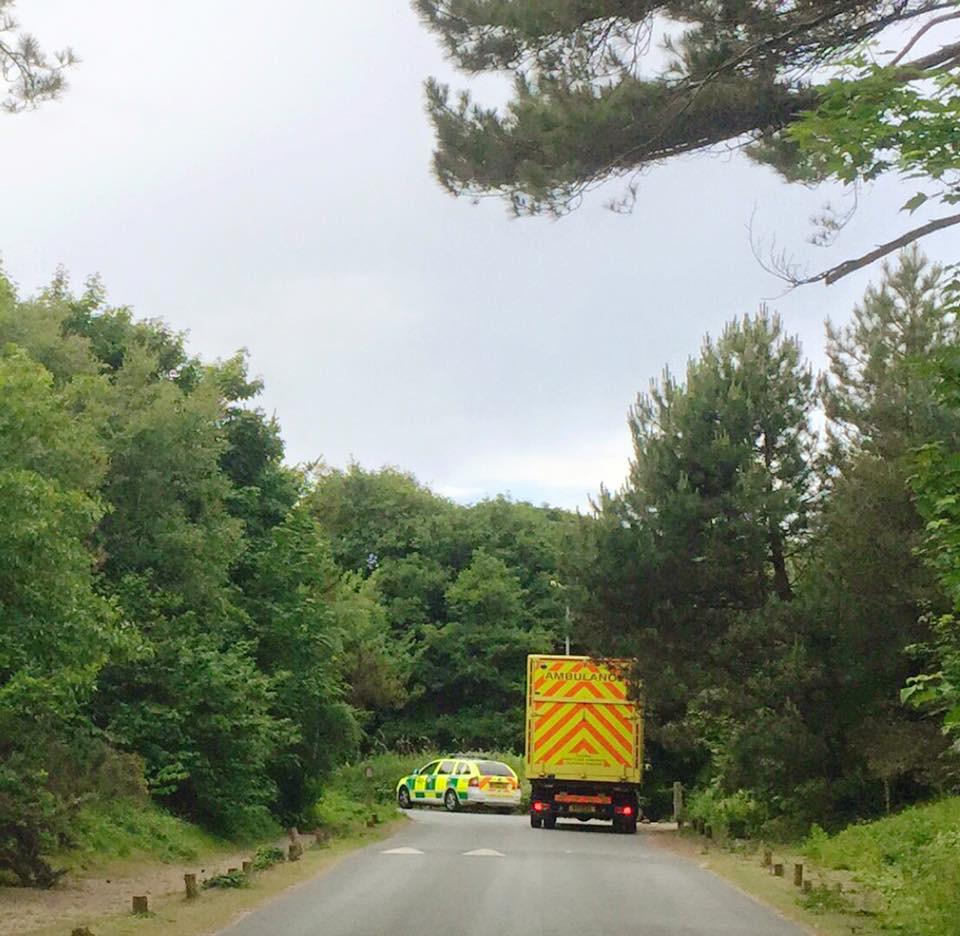 Ambulance and Paramedics.jpg
