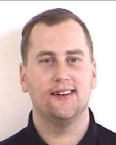 Southport man absconds from HMP Kirkham - Have you seen him?
