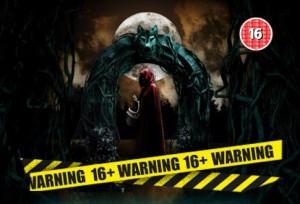 scarewood-after-dark-300x204.jpg