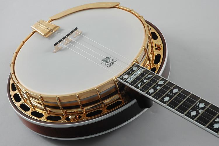 5-string-banjo.jpg