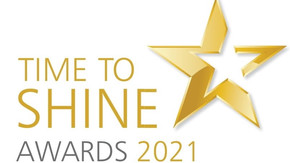 Do you know an NHS member of staff that deserves recognition?Nominate them in Time to Shine Awards