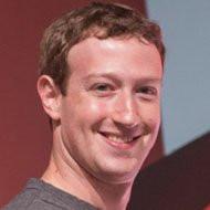 zuckerberg-mark-.jpg