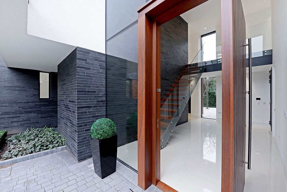 Formby Home.jpg