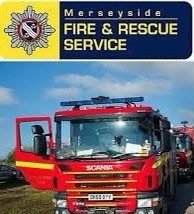 Consultation closes on new bold plans for the future of Merseyside Fire & Rescue Service