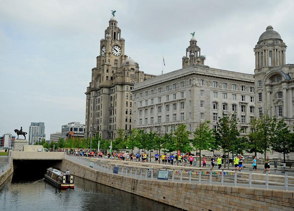 Liverpool Rock'n' Roll Marathon.jpg