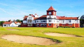 Formby Golf Club are looking for Waiting-On and Bar staff