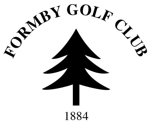Formby_Logo.jpg