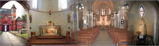 Our Lady of Compassion - Formby.jpg