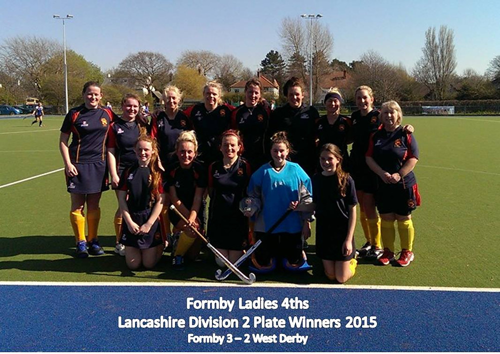 Formby Ladies 4th - Hockey.jpg