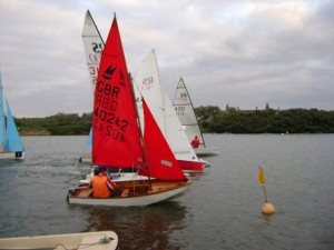 Southport Sailing Club.jpg