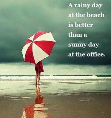 A Rainy Day.jpg