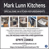 Mark Lunn Kitchens advert.jpg