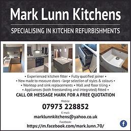 Mark Lunn Kitchens advert.jpg