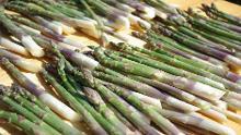 asparagus spears.jpg