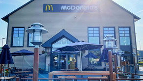 JOBS - McDonald's Formby vacancies - Staff Members - Grounds Keeper - Overnight Staff and more