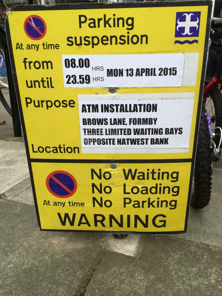 parking restrictions3.jpg