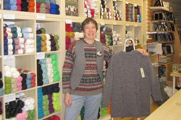 Isabel Jordan the Good Wool Shop.jpg