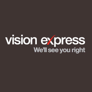 vision-express.jpg