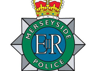 A 21-year-old charged after car stolen in Formby