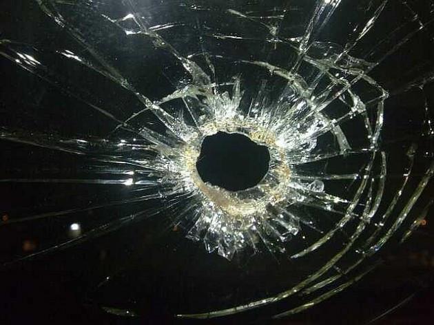 Window-Gunshot-630x472.jpg