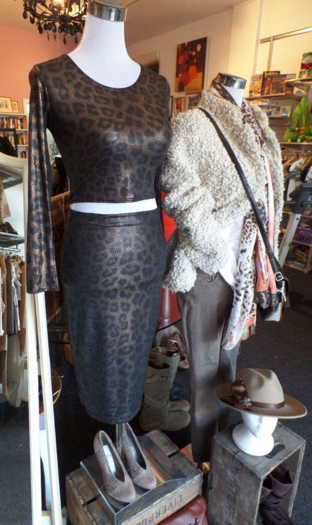 Charity-shop-Hollyoaks-clothes (1).jpg