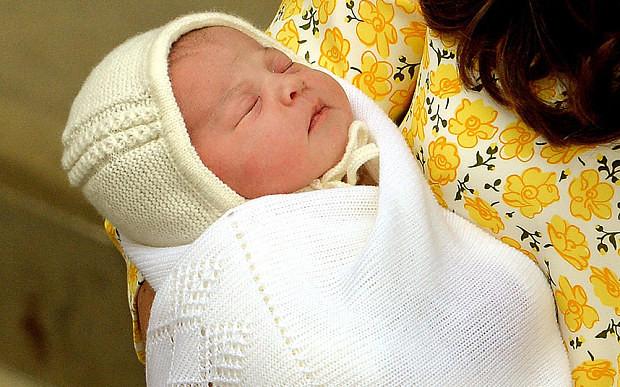 Royal Baby Princess.jpg