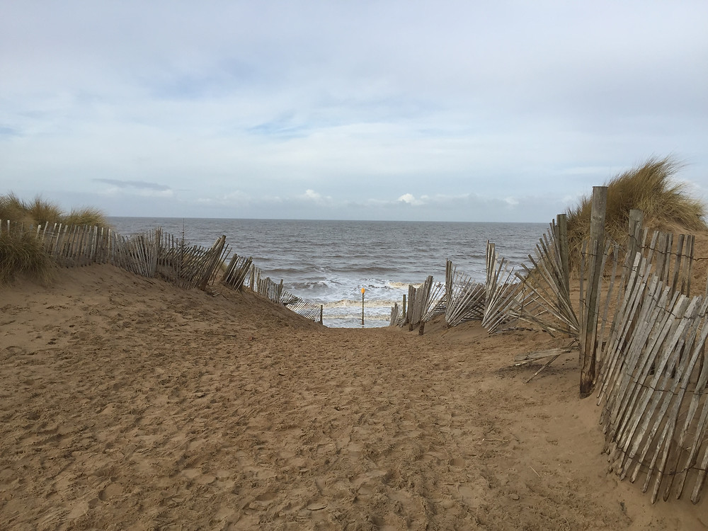 Over the Hill at Formby.JPG