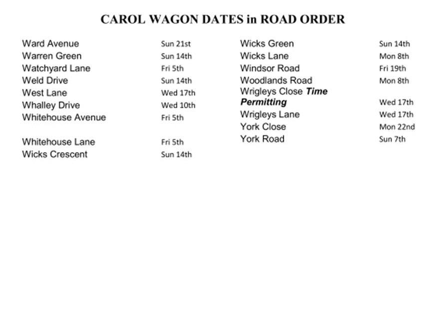 carol wagon3.jpg