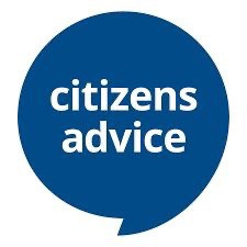 Citizens Advice looking  for volunteers to train as telephone assessors in Bootle