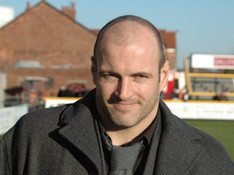 Gary Brabin Appointed Southport FC Manager