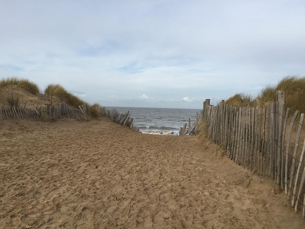 NT Formby Beach.JPG