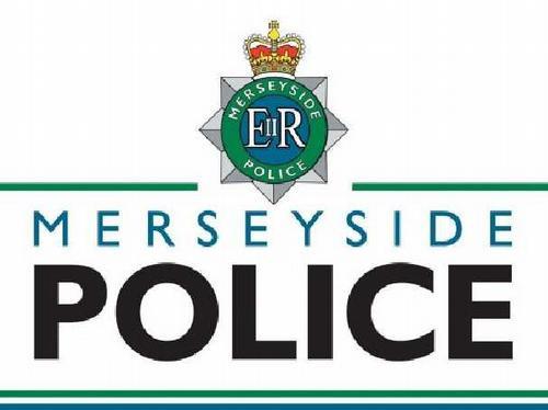 merseyside-police.jpg