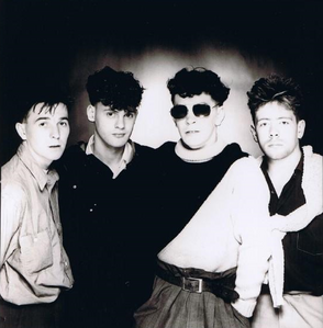 The Pale Fountains.png
