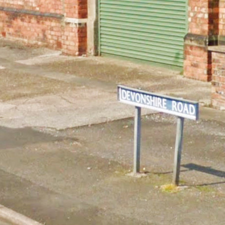 Police appeal for information after a woman was sexually assaulted in Southport on Saturday night