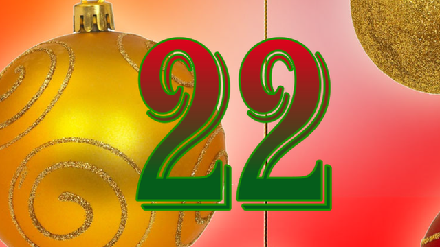 _64784014_advent_22.png