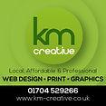 KM-Creative-Advert.jpg