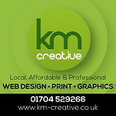 KM-Creative-Advert.jpg