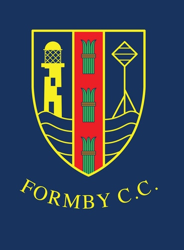 Formby_Cricket_Club_Badge.jpg