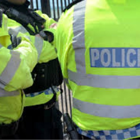 Seven charged with drug supply after raids in South Sefton