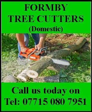Formby Tree Cutters.jpg