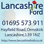 Lancashire Ford.jpg